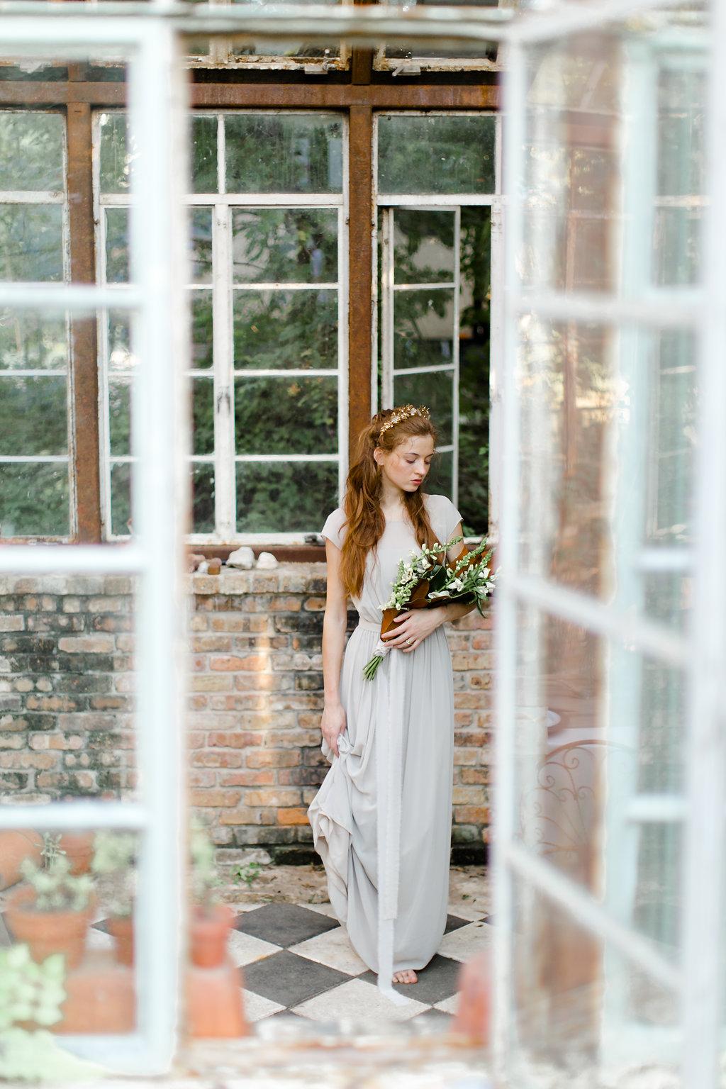 Best-Austin-Denver-California-Wedding-Photographer-Sekrit-Theater25.jpg