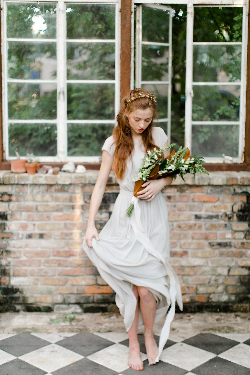 Best-Austin-Denver-California-Wedding-Photographer-Sekrit-Theater26.jpg