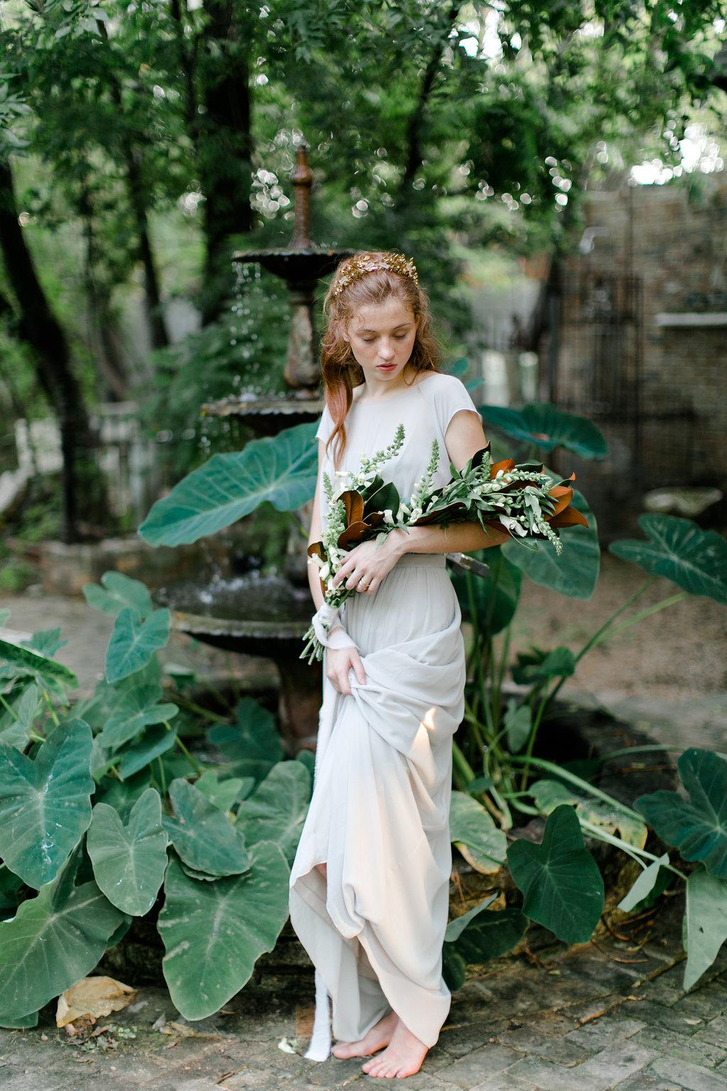 Best-Austin-Denver-California-Wedding-Photographer-Sekrit-Theater33.jpg
