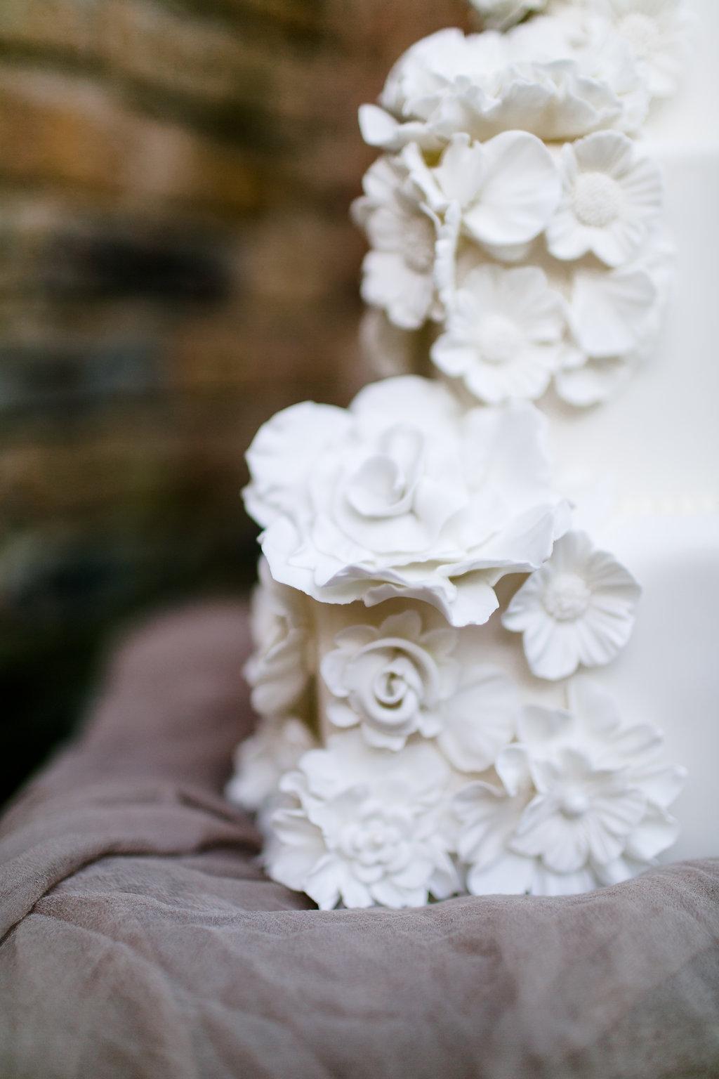 Best-Austin-Denver-California-Wedding-Photographer-Sekrit-Theater38.jpg