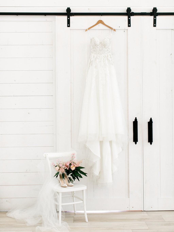 Best-Austin-Denver-California-Wedding-Photographer-Nest-Ruth-Farms-3.jpg