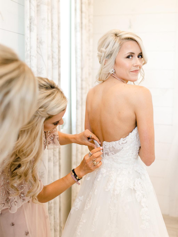 Best-Austin-Denver-California-Wedding-Photographer-Nest-Ruth-Farms-6.jpg