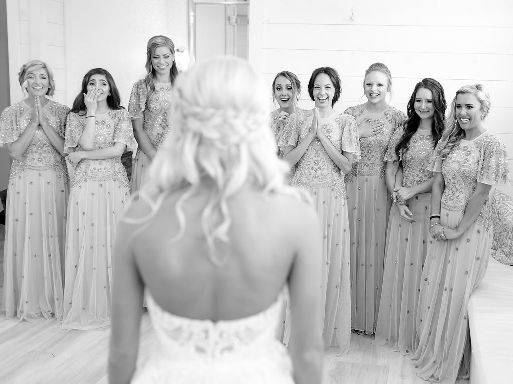 Best-Austin-Denver-California-Wedding-Photographer-Nest-Ruth-Farms-7.jpg