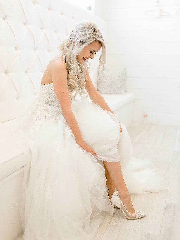 Best-Austin-Denver-California-Wedding-Photographer-Nest-Ruth-Farms-8.jpg