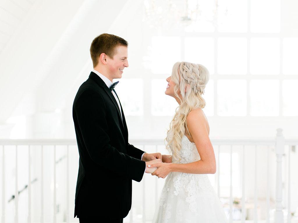 Best-Austin-Denver-California-Wedding-Photographer-Nest-Ruth-Farms-12.jpg