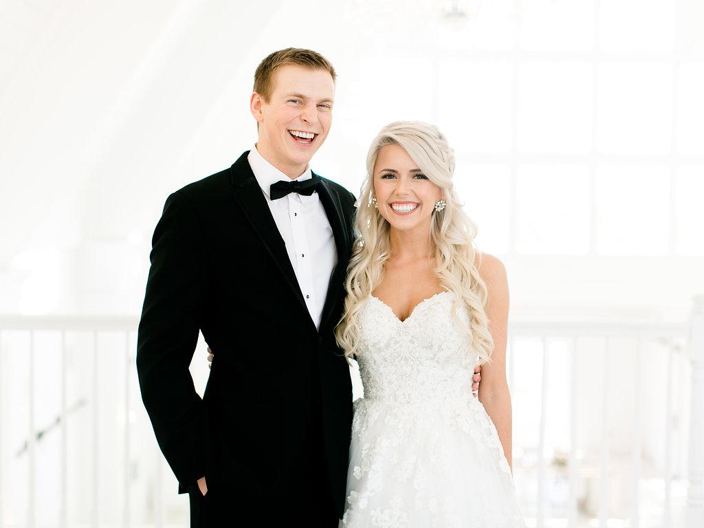 Best-Austin-Denver-California-Wedding-Photographer-Nest-Ruth-Farms-14.jpg