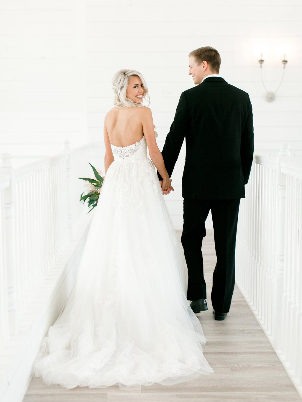 Best-Austin-Denver-California-Wedding-Photographer-Nest-Ruth-Farms-17.jpg