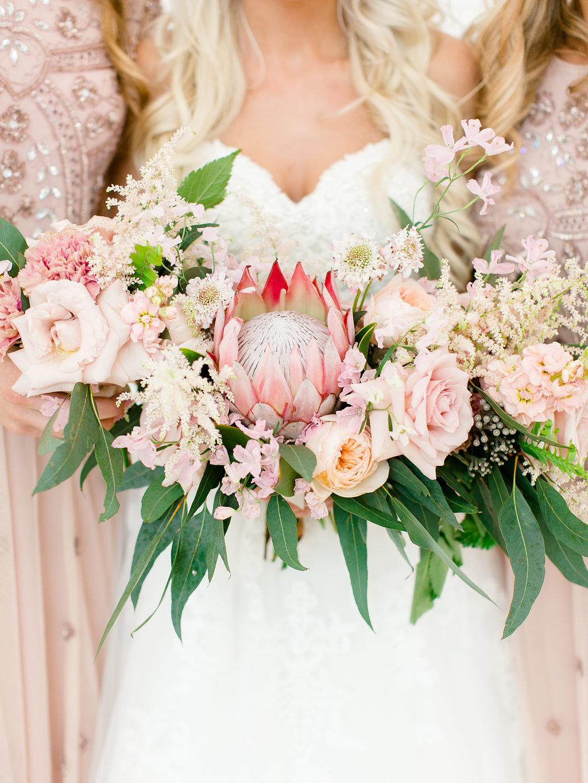 Best-Austin-Denver-California-Wedding-Photographer-Nest-Ruth-Farms-21.jpg