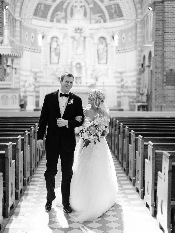 Best-Austin-Denver-California-Wedding-Photographer-Nest-Ruth-Farms-29.jpg