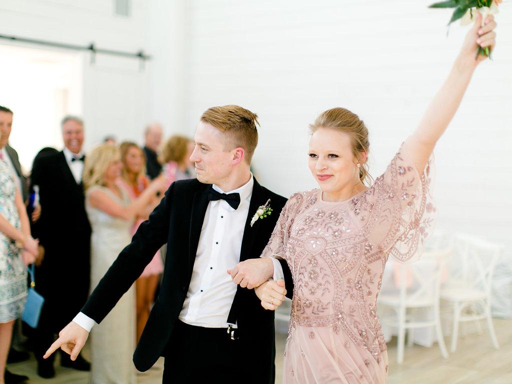 Best-Austin-Denver-California-Wedding-Photographer-Nest-Ruth-Farms-32.jpg
