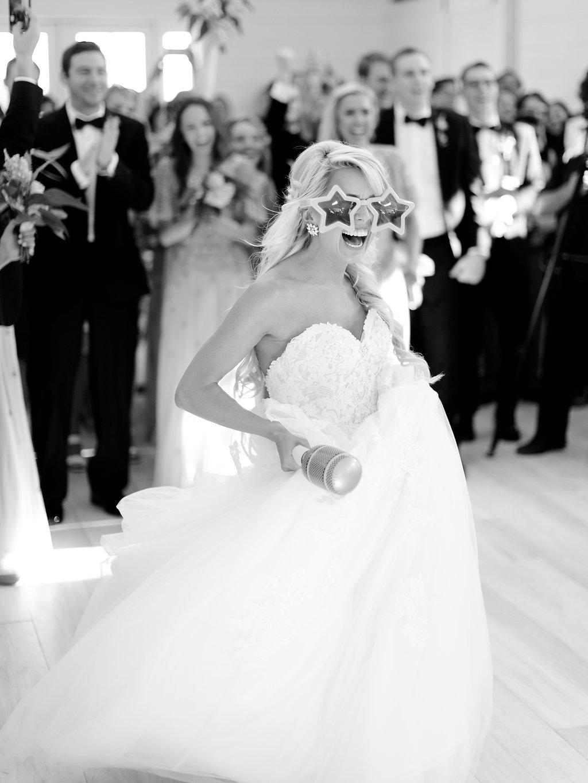 Best-Austin-Denver-California-Wedding-Photographer-Nest-Ruth-Farms-34.jpg