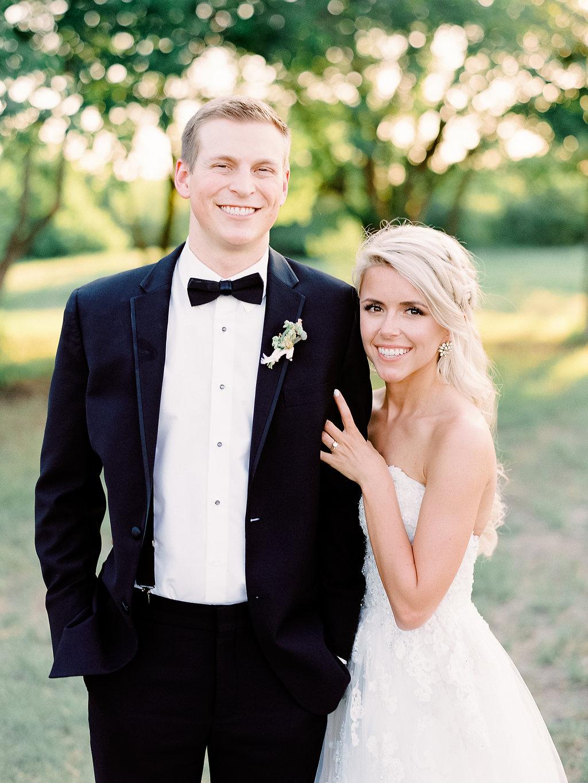 Best-Austin-Denver-California-Wedding-Photographer-Nest-Ruth-Farms-36.jpg