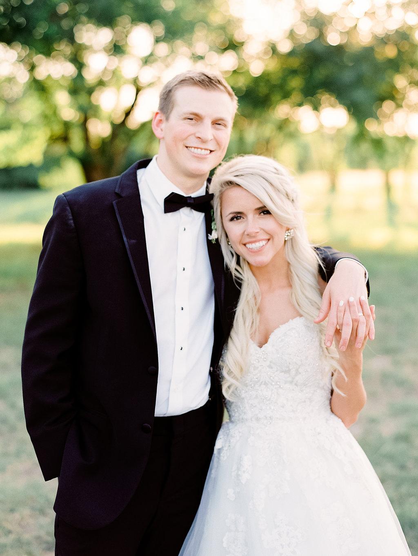 Best-Austin-Denver-California-Wedding-Photographer-Nest-Ruth-Farms-38.jpg