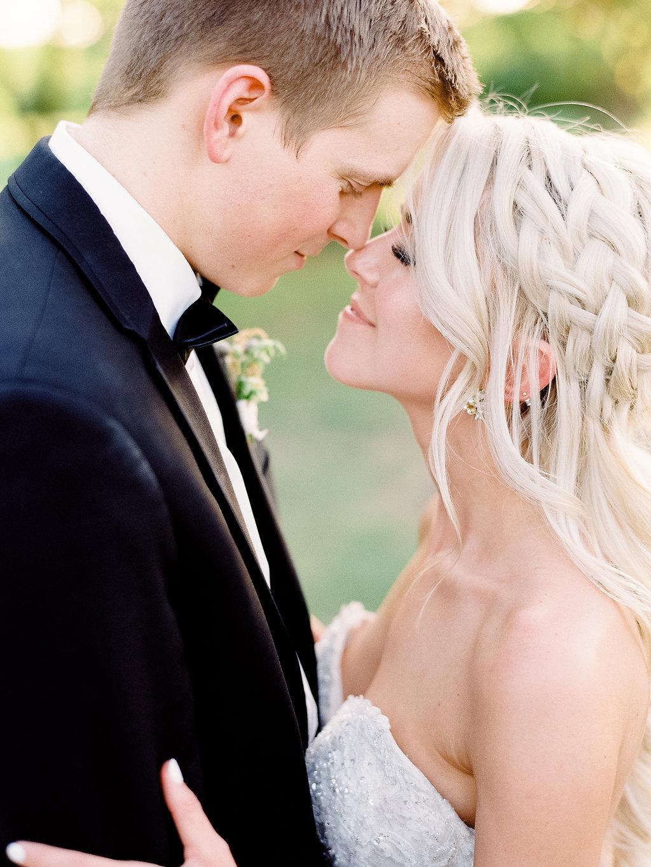 Best-Austin-Denver-California-Wedding-Photographer-Nest-Ruth-Farms-42.jpg