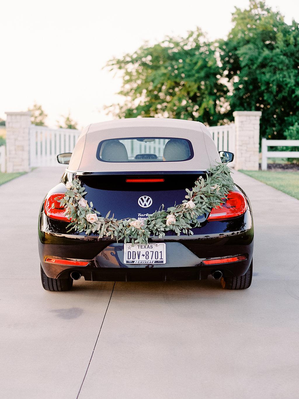 Best-Austin-Denver-California-Wedding-Photographer-Nest-Ruth-Farms-45.jpg