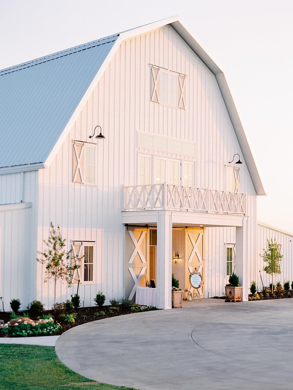 Best-Austin-Denver-California-Wedding-Photographer-Nest-Ruth-Farms-46.jpg