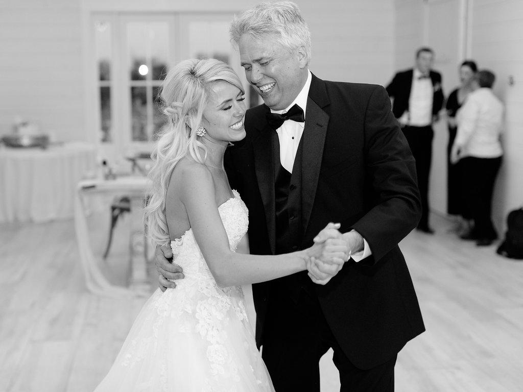 Best-Austin-Denver-California-Wedding-Photographer-Nest-Ruth-Farms-52.jpg