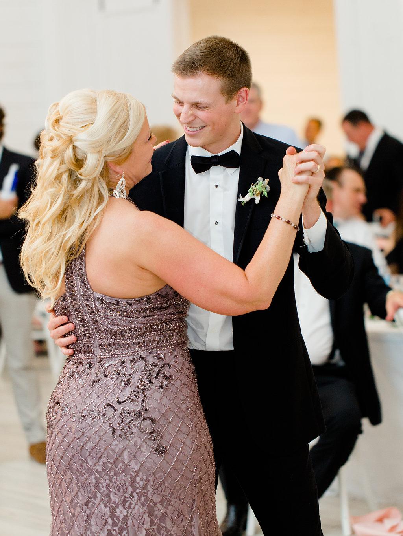 Best-Austin-Denver-California-Wedding-Photographer-Nest-Ruth-Farms-53.jpg