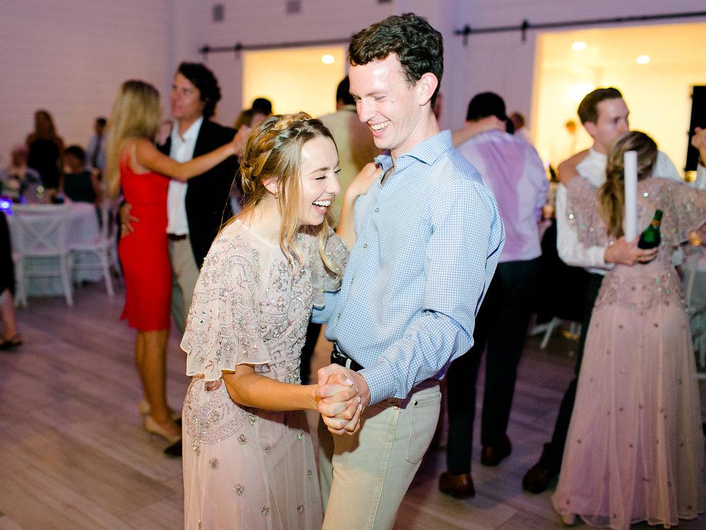 Best-Austin-Denver-California-Wedding-Photographer-Nest-Ruth-Farms-56.jpg