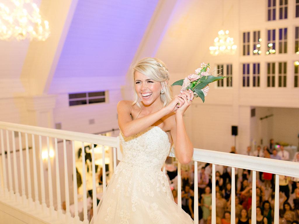 Best-Austin-Denver-California-Wedding-Photographer-Nest-Ruth-Farms-58.jpg