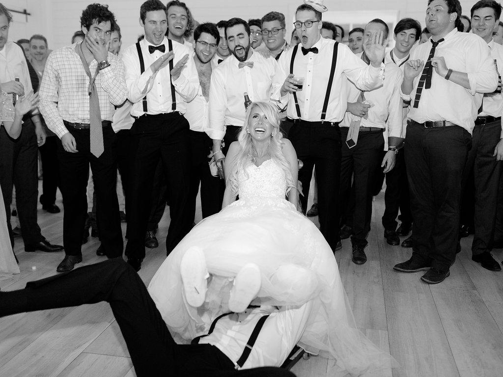 Best-Austin-Denver-California-Wedding-Photographer-Nest-Ruth-Farms-59.jpg