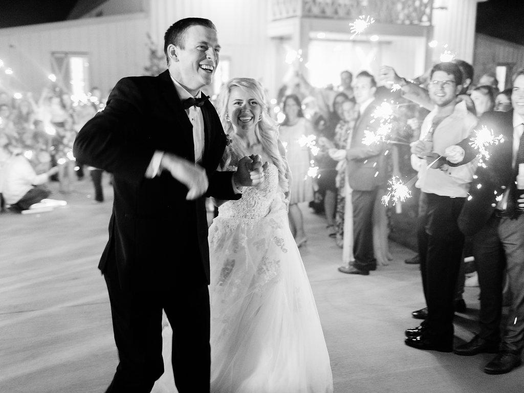 Best-Austin-Denver-California-Wedding-Photographer-Nest-Ruth-Farms-64.jpg