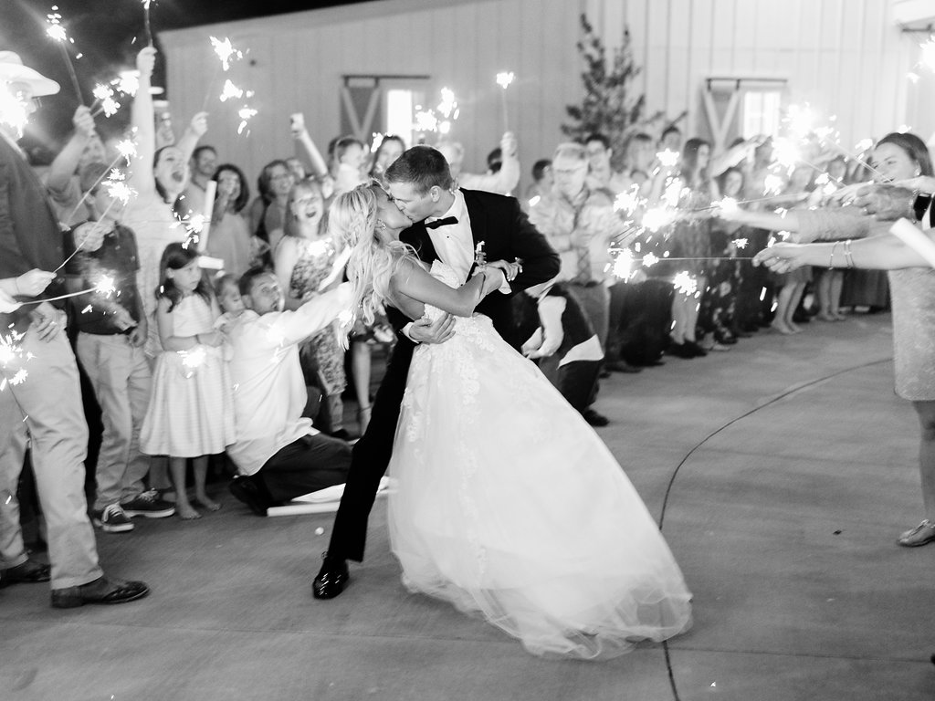 Best-Austin-Denver-California-Wedding-Photographer-Nest-Ruth-Farms-63.jpg