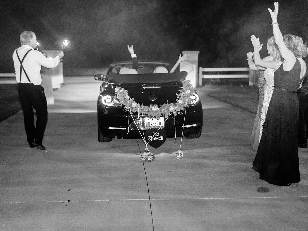 Best-Austin-Denver-California-Wedding-Photographer-Nest-Ruth-Farms-65.jpg