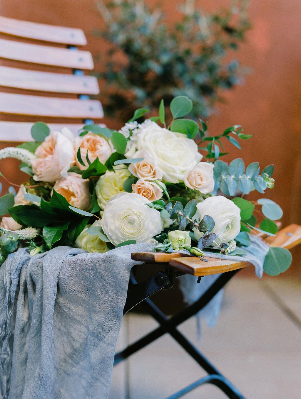 Best-Austin-Denver-California-Wedding-Photographers-Southwest-School-Art-5.jpg
