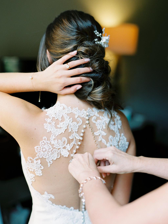 Best-Austin-Denver-California-Wedding-Photographers-Southwest-School-Art-8.jpg
