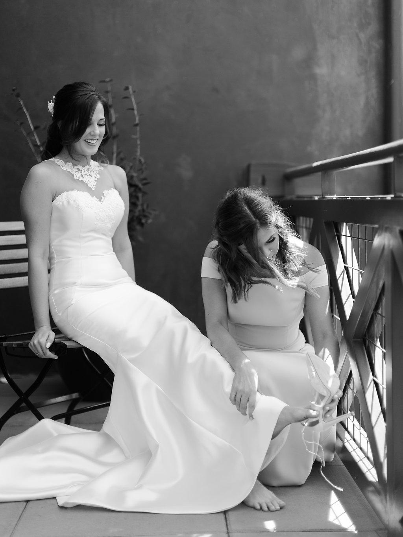 Best-Austin-Denver-California-Wedding-Photographers-Southwest-School-Art-11.jpg