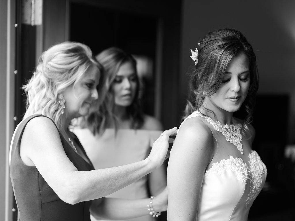 Best-Austin-Denver-California-Wedding-Photographers-Southwest-School-Art-13.jpg