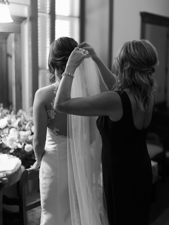 Best-Austin-Denver-California-Wedding-Photographers-Southwest-School-Art-14.jpg