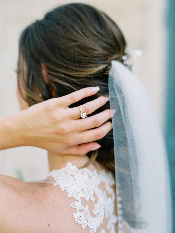 Best-Austin-Denver-California-Wedding-Photographers-Southwest-School-Art-16.jpg