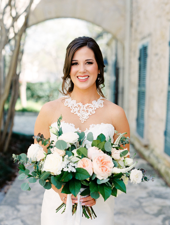 Best-Austin-Denver-California-Wedding-Photographers-Southwest-School-Art-19.jpg