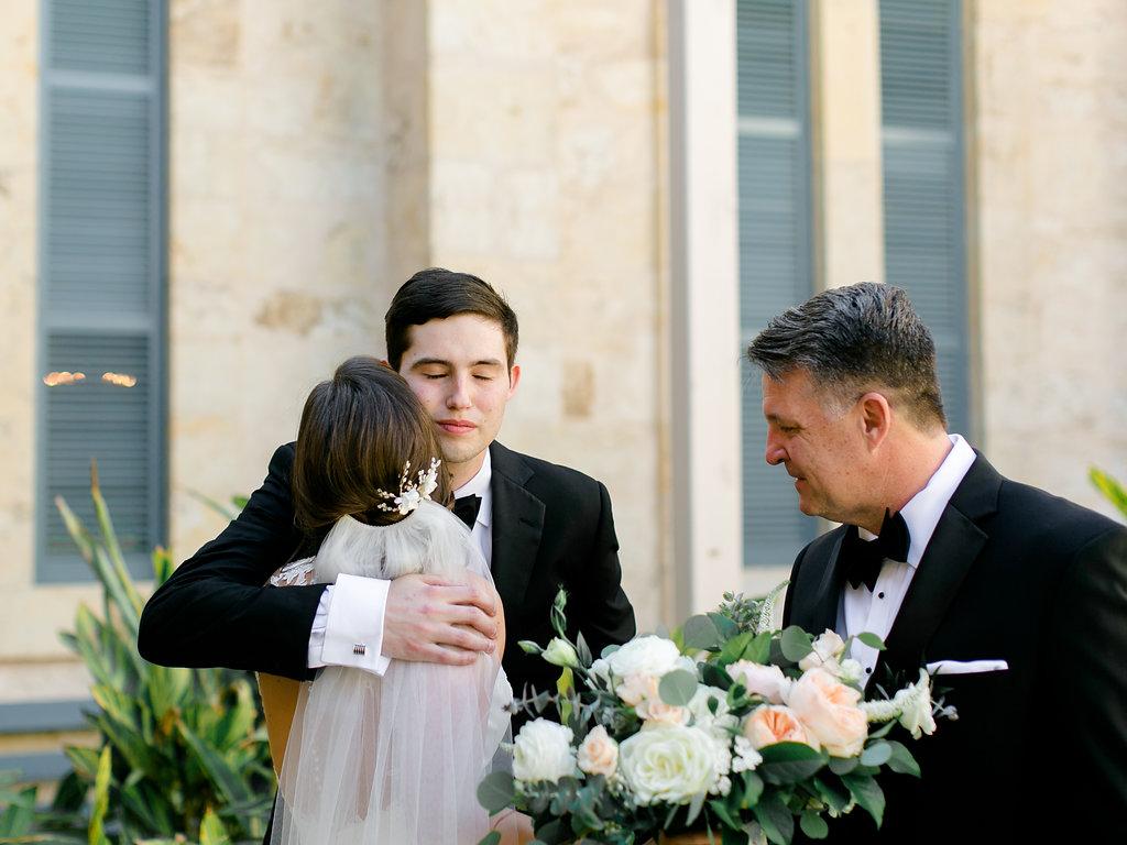 Best-Austin-Denver-California-Wedding-Photographers-Southwest-School-Art-21.jpg
