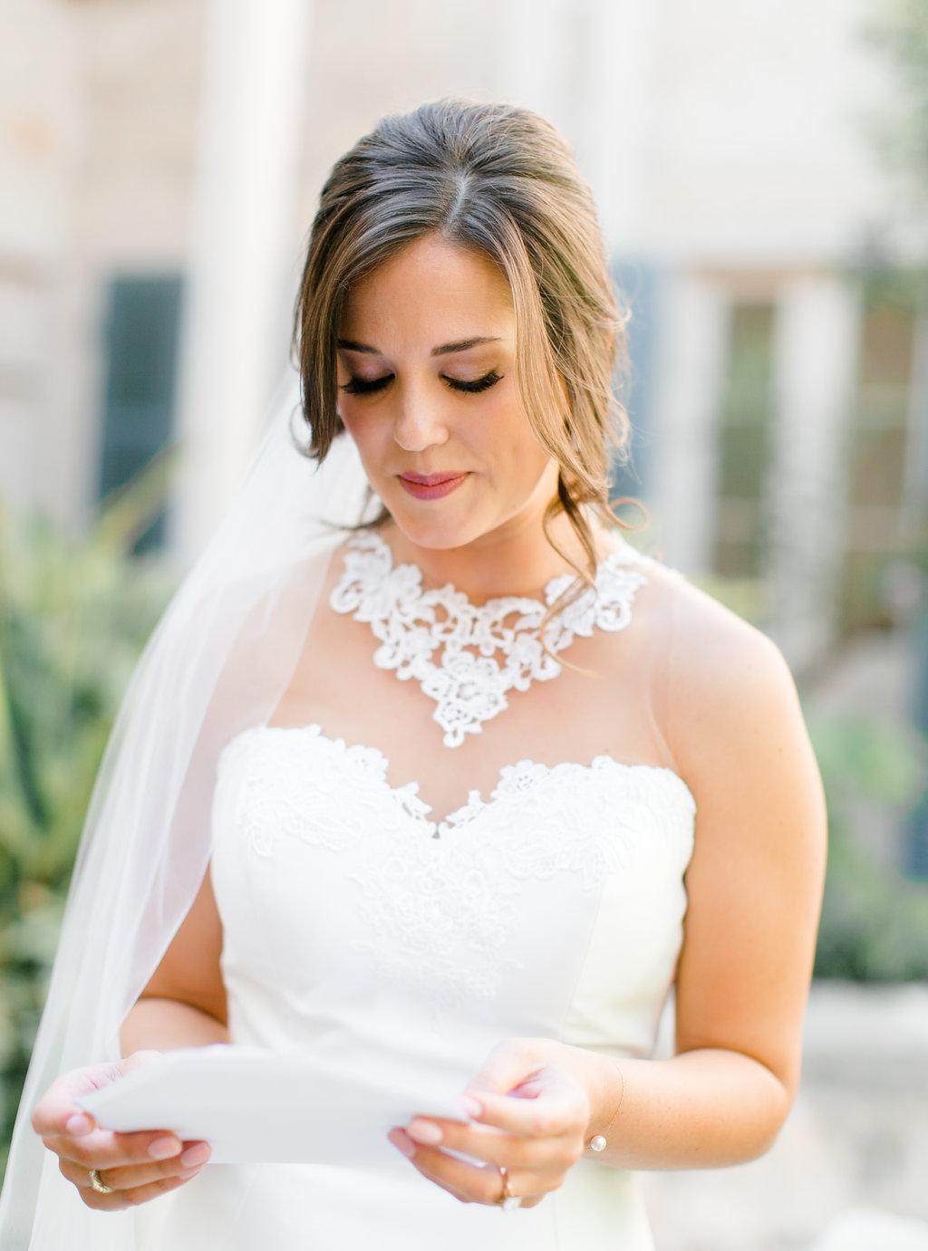 Best-Austin-Denver-California-Wedding-Photographers-Southwest-School-Art-22.jpg