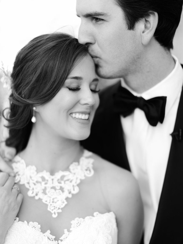 Best-Austin-Denver-California-Wedding-Photographers-Southwest-School-Art-26.jpg