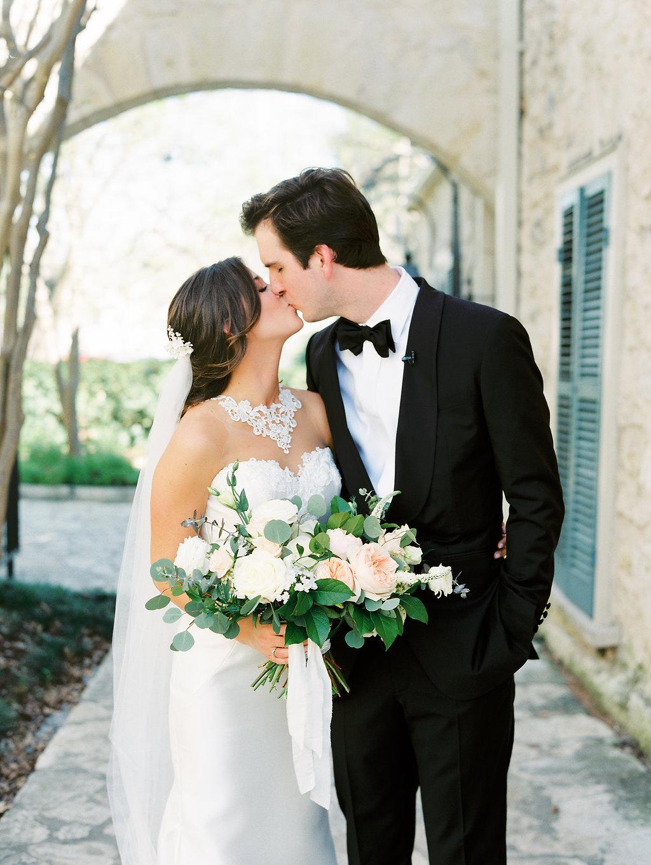 Best-Austin-Denver-California-Wedding-Photographers-Southwest-School-Art-25.jpg