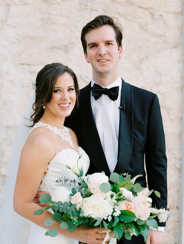 Best-Austin-Denver-California-Wedding-Photographers-Southwest-School-Art-27.jpg