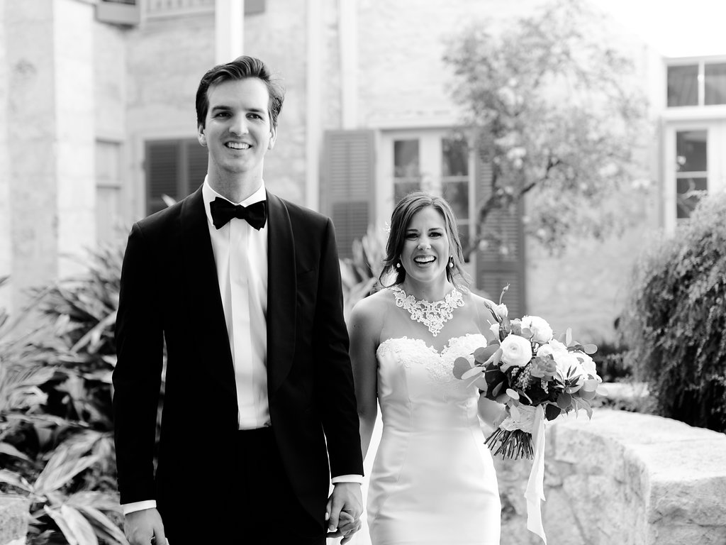 Best-Austin-Denver-California-Wedding-Photographers-Southwest-School-Art-28.jpg