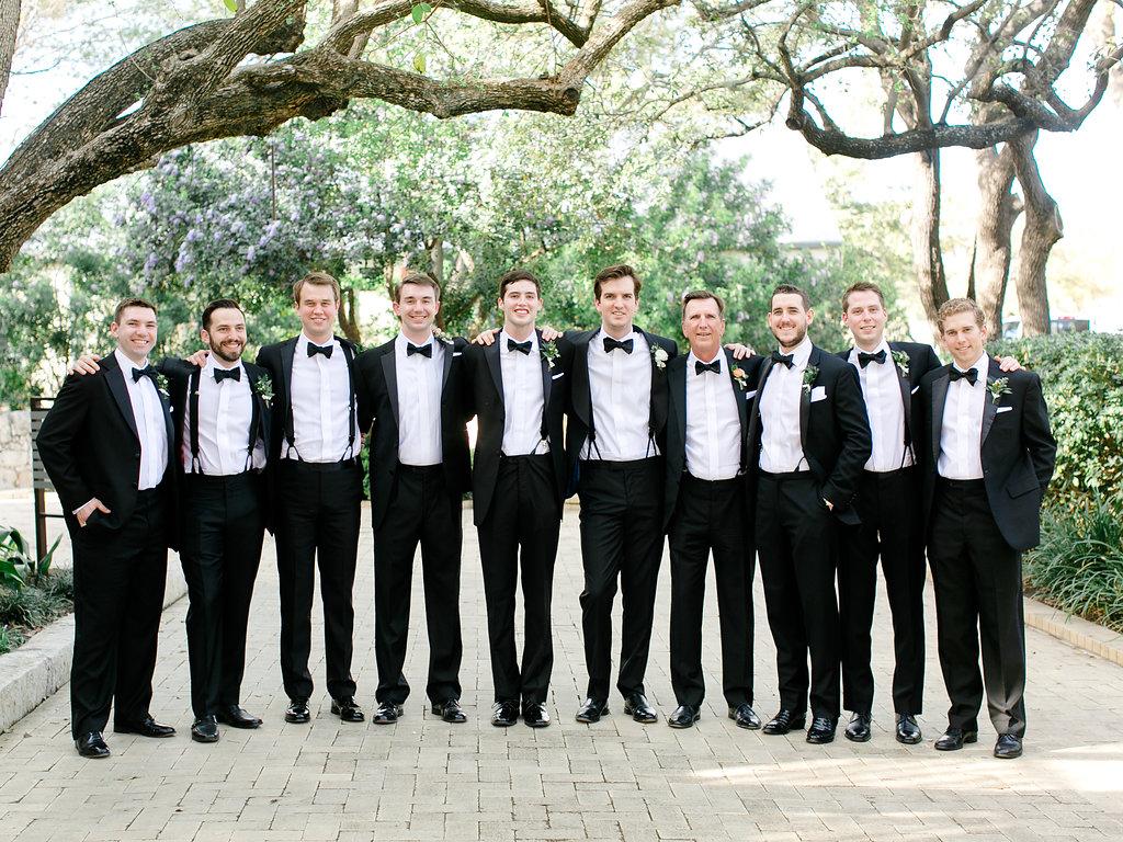 Best-Austin-Denver-California-Wedding-Photographers-Southwest-School-Art-31.jpg