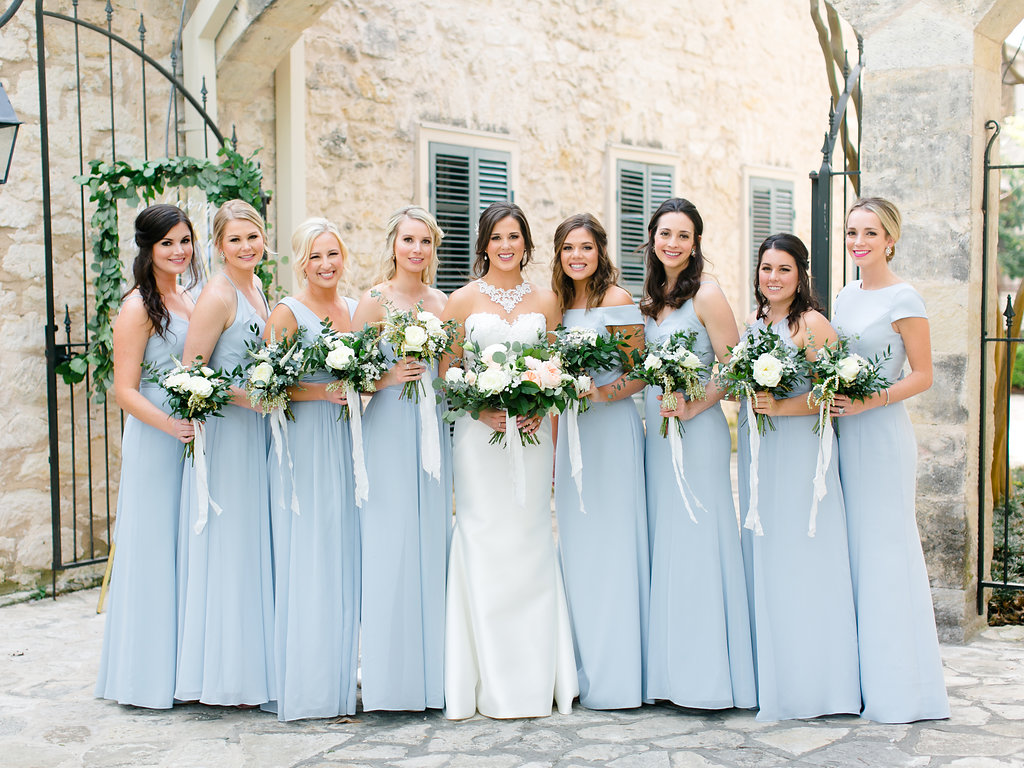 Best-Austin-Denver-California-Wedding-Photographers-Southwest-School-Art-33.jpg