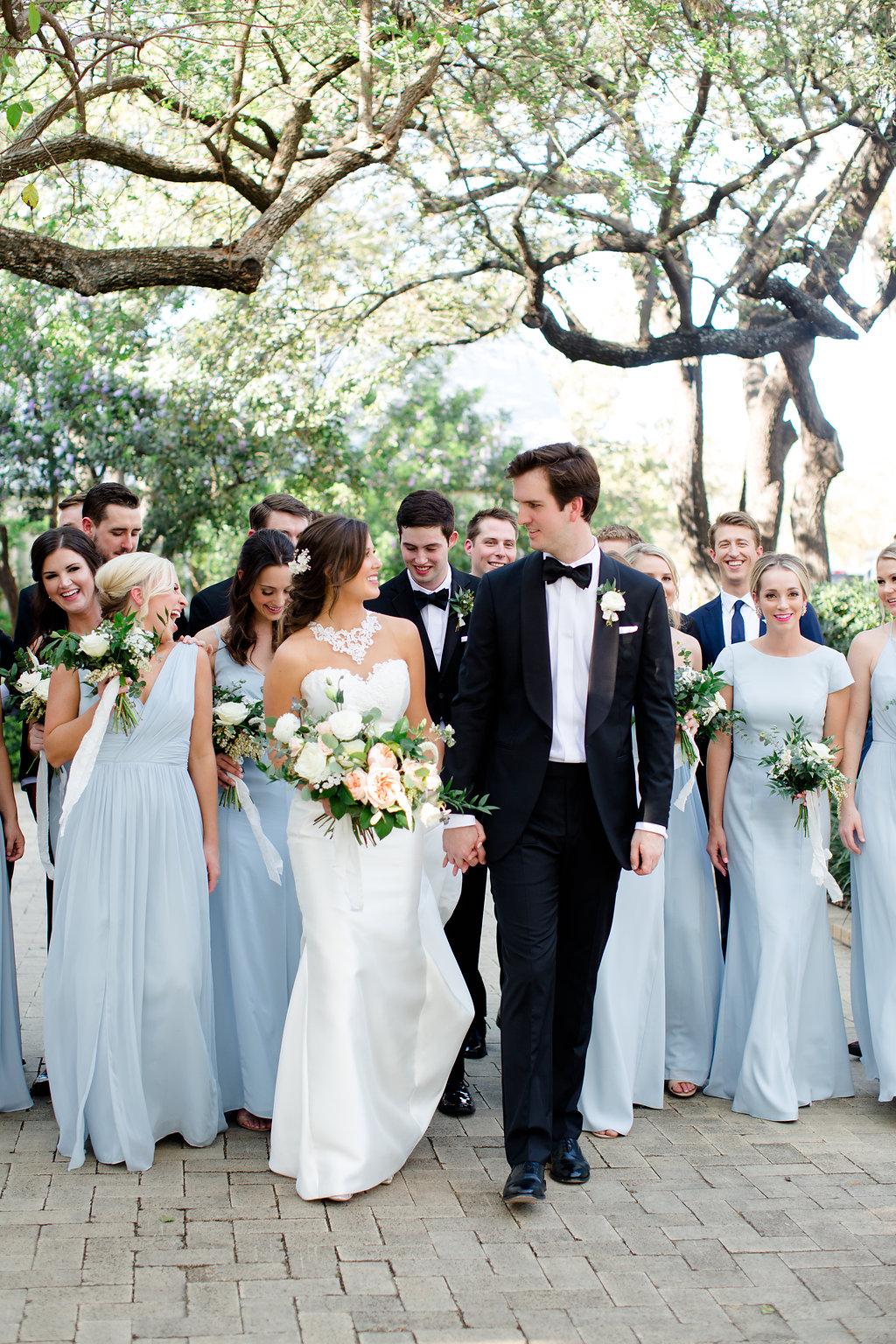 Best-Austin-Denver-California-Wedding-Photographers-Southwest-School-Art-38.jpg