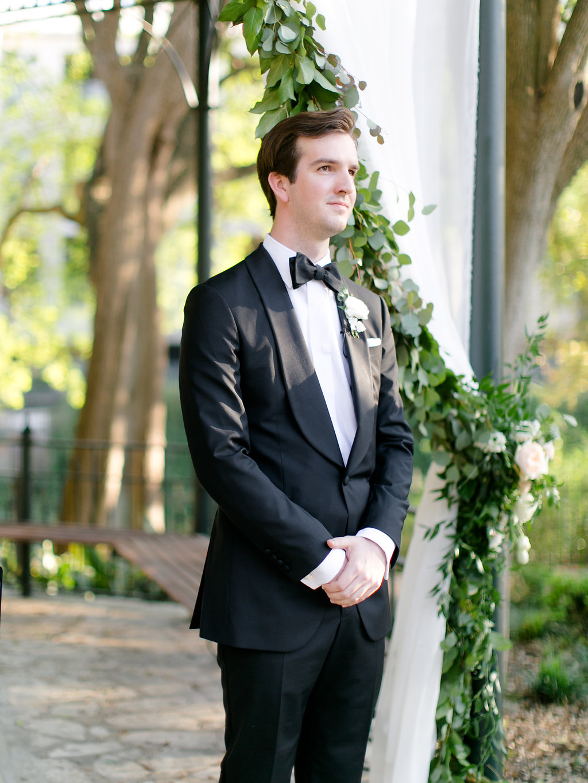 Best-Austin-Denver-California-Wedding-Photographers-Southwest-School-Art-40.jpg