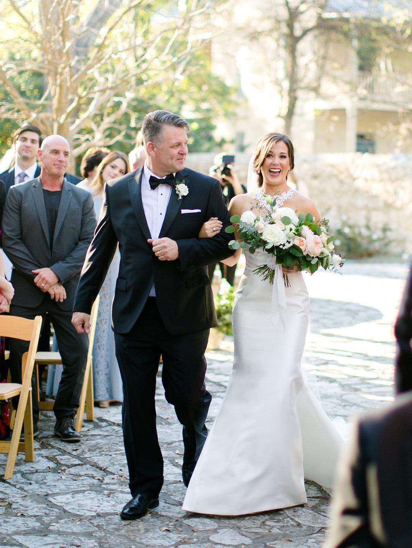 Best-Austin-Denver-California-Wedding-Photographers-Southwest-School-Art-41.jpg