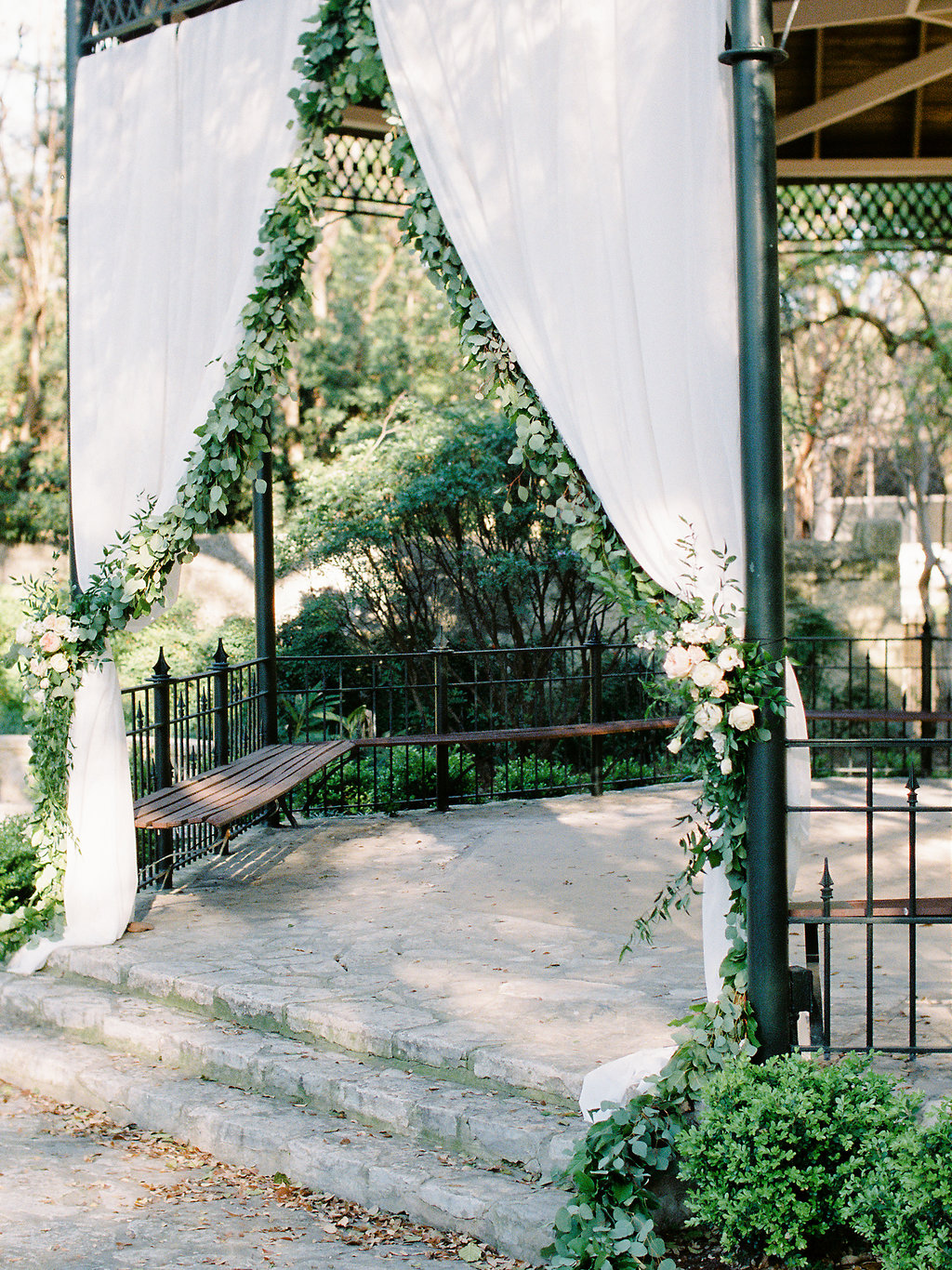 Best-Austin-Denver-California-Wedding-Photographers-Southwest-School-Art-42.jpg