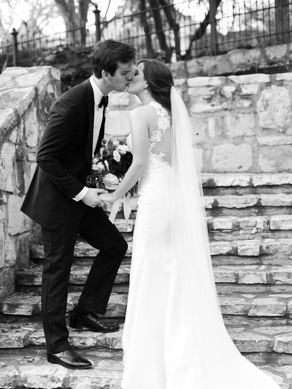 Best-Austin-Denver-California-Wedding-Photographers-Southwest-School-Art-46.jpg
