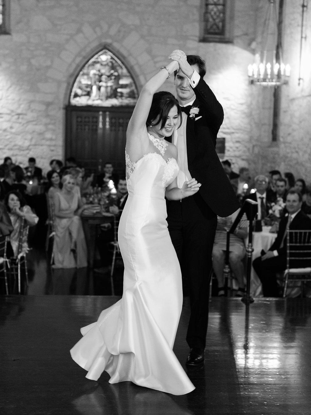 Best-Austin-Denver-California-Wedding-Photographers-Southwest-School-Art-48.jpg
