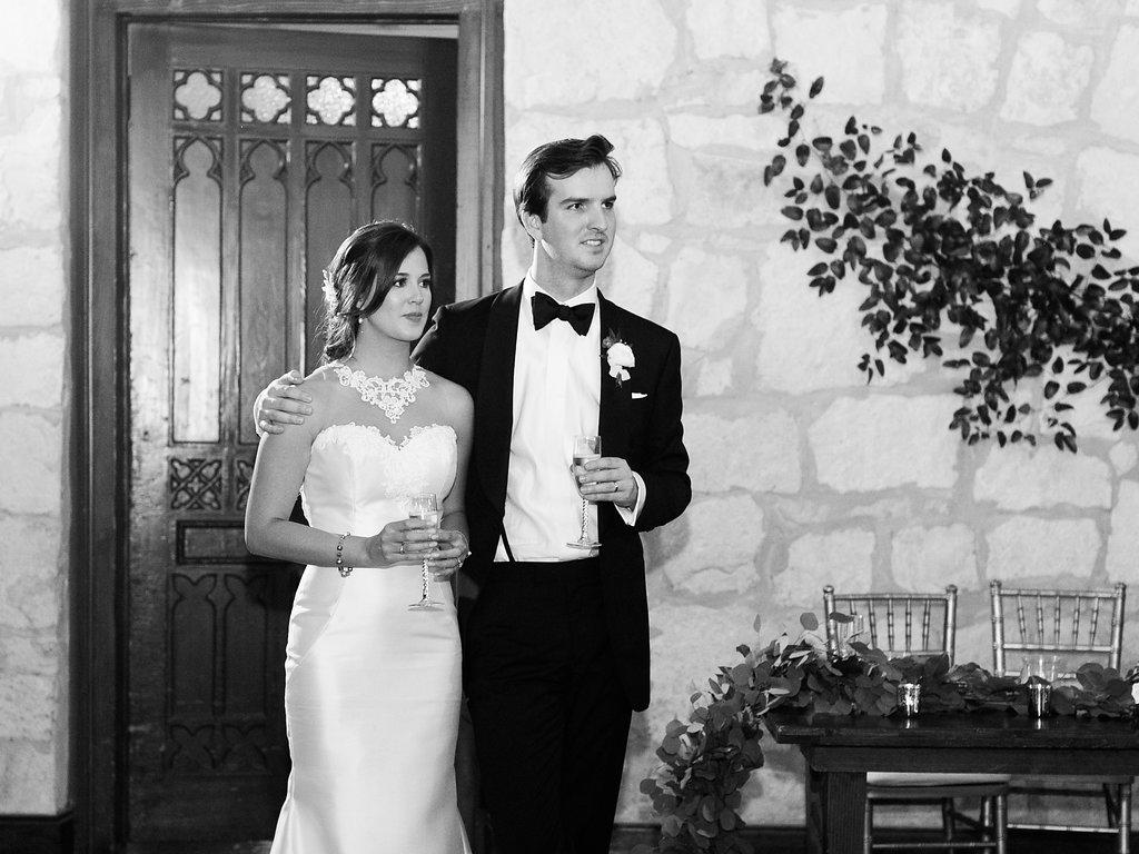 Best-Austin-Denver-California-Wedding-Photographers-Southwest-School-Art-49.jpg